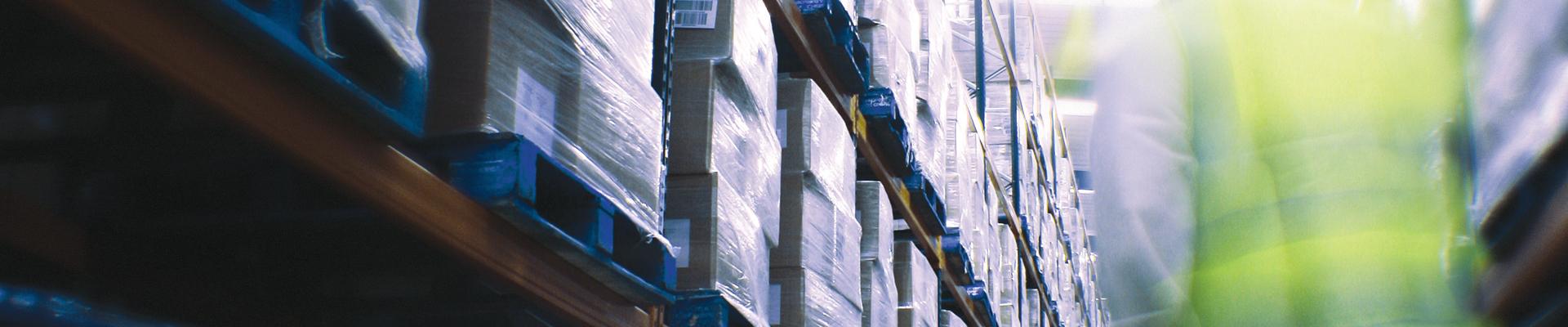 2-warehousing