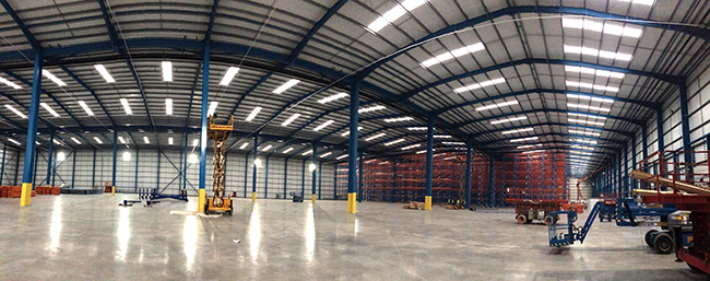 stiller-coveris-warehouse-pano-2